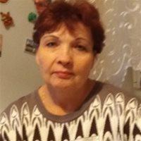 ******** Евгения Вячеславовна