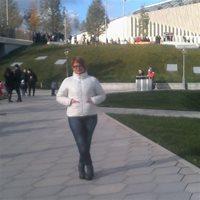 ********** Татьяна Алексеевна