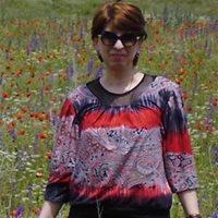 Марина Ушангиевна, Домработница, Подольск,улица Кирова, Подольск