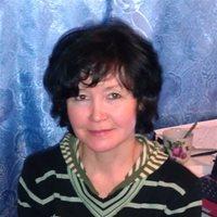 Няня, Москва,улица 800-летия Москвы, Бескудниково, Роза Семеновна