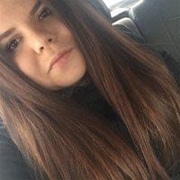 ********** Маргарита Владимировна