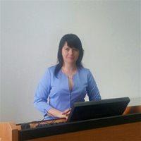 ****** Ирина Александровна