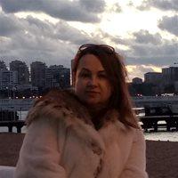 ********* Лариса Андреевна