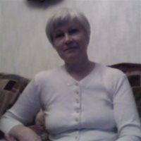 Наталья Николаевна, Домработница, Красногорск, Молодёжная улица, Красногорск
