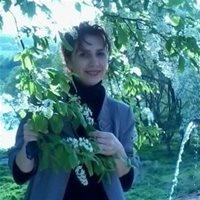 Домработница, Москва, Шоссейная улица, Текстильщики, Елена Николаевна
