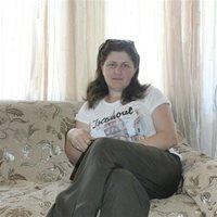 Домработница, Москва,5-я улица Ямского Поля, Савеловская, Манана Анатольевна