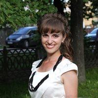 Ольга Леонидовна, Репетитор, Москва,улица Шверника, Академическая