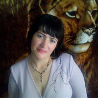 Гулноза Сувановна, Домработница, Королёв, микрорайон Болшево, улица Печатников, Королев