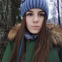******* Анна-София Олеговна