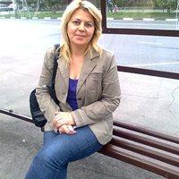 Тамара Ивановна, Сиделка, Москва,Союзный проспект, Новогиреево