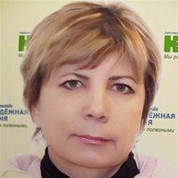 *********** Татьяна Викторовна