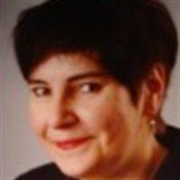 Репетитор, Химки, улица Розы Люксембург, Химки, Татьяна Маратовна