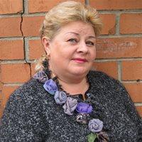 Смирнова Николаевна, Няня, Москва, улица Декабристов, Отрадное