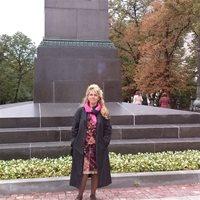 Светлана Викторовна, Няня, Москва, Нахимовский проспект, Нахимовский проспект