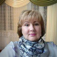 ********* Алла Леонидовна