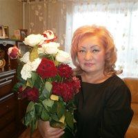 ******** Лариса Ивановна