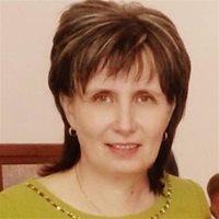 Елена Владимировна, Няня, Москва,улица Барышиха, Митино