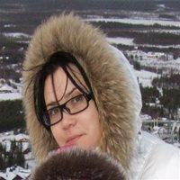 Татьяна Владимировна, Репетитор, Москва, Рублёвское шоссе, Молодежная