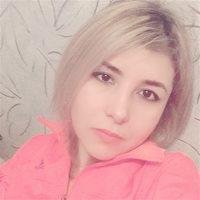 ************ Дилфуза  Зайнидиновна