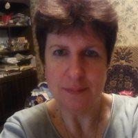 ********* Ирина Петровна