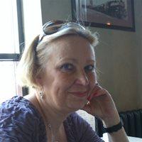 Елена Николаевна, Домработница, Москва, Россошанская улица, Улица Академика Янгеля