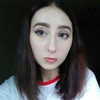 ******** Анна Вячеславовна
