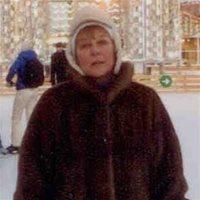Татьяна Борисовна, Репетитор, Москва, Планетная улица, Аэропорт