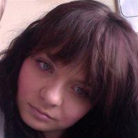 Анастасия Алексеевна, Репетитор, Москва,Харьковская улица, Бирюлево Западное