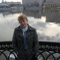 Светлана Павловна, Няня, Москва, улица Цюрупы, Профсоюзная