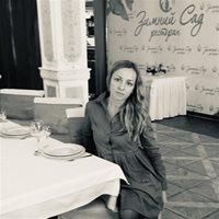 ****** Евгения Николаевна