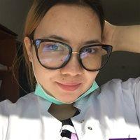 ***** Диляра Темирбековна