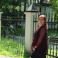 Наталья Анатольевна, Домработница, Москва, Сельскохозяйственная улица, Ботанический сад