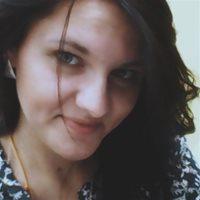 Анна Валерьевна, Няня, Москва, улица Миклухо-Маклая, Беляево