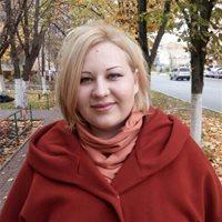 ********* Марина Алексанровна