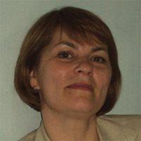 Светлана Анатольевна, Няня, Москва, Малая Красносельская улица, Красносельская