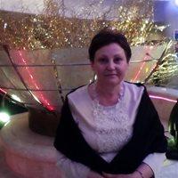 Ольга Ивановна, Няня, Москва, улица Маршала Савицкого, Щербинка