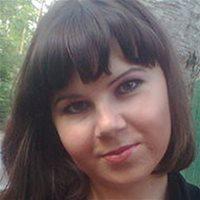 Домработница, Москва, Кусковская улица, Перово, Анна Олеговна