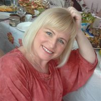 Светлана Дмитриевна, Няня, Москва,улица Васильцовский Стан, Текстильщики