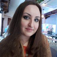 ******* Екатерина Сергеевна
