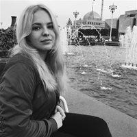 ******** Анастасия Андреевна