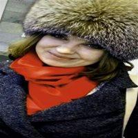 ****** Татьяна Валерьевна