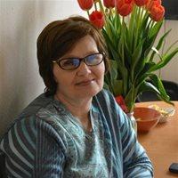 Домработница, Москва, Мичуринский проспект, Проспект Вернадского, Нэлли Николаевна