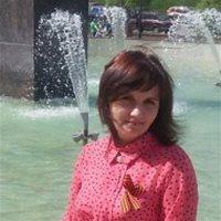 Ольга Александровна, Домработница, Пушкино, микрорайон Дзержинец, , Пушкино