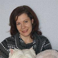 ********* Наталья Михайловна
