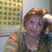 Ирина Эдуардовна, Няня, Москва, Снежная улица, Ботанический сад
