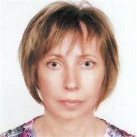 Ольга Ивановна, Няня, Москва, Вешняковская улица, Вешняки