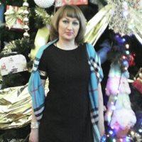 ******** Ольга Энверовна