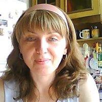 Домработница, Москва,улица Санникова, Отрадное, Людмила Валентиновна