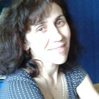 Иванна Васильевна, Домработница, Москва,улица Саморы Машела, Тропарёво