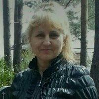 ******* Татьяна Михайловна
